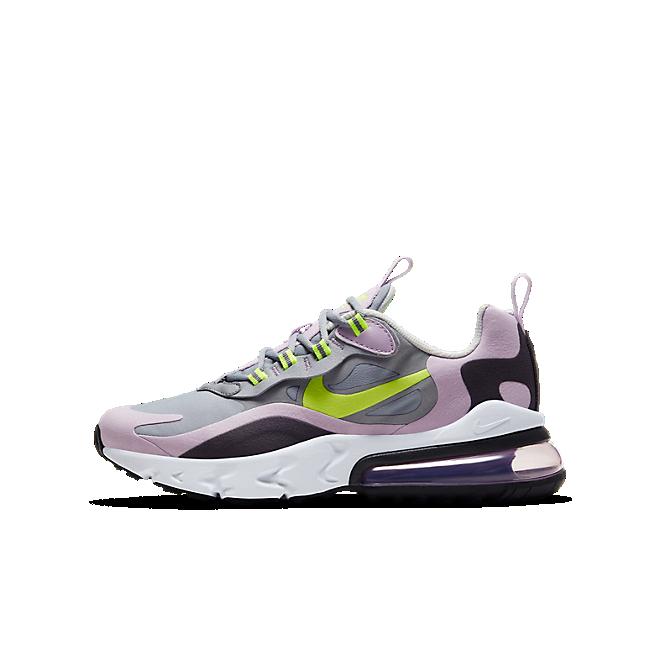 Nike Air Max 270 React BQ0103-010