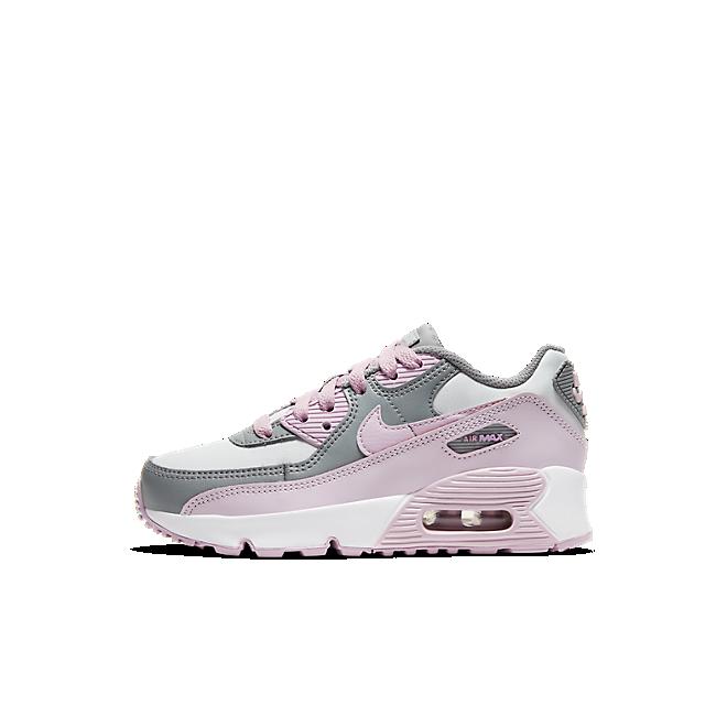 Nike Air Max 90 Kleuter