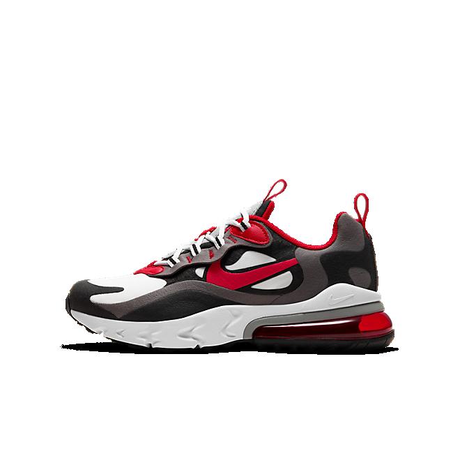 Nike Air Max 270 React BQ0103-011
