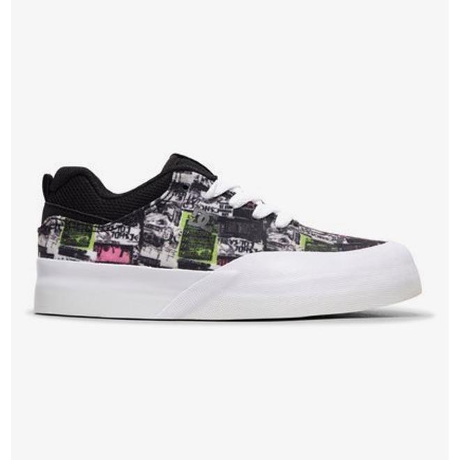 DC Shoes Dc Infinite TX