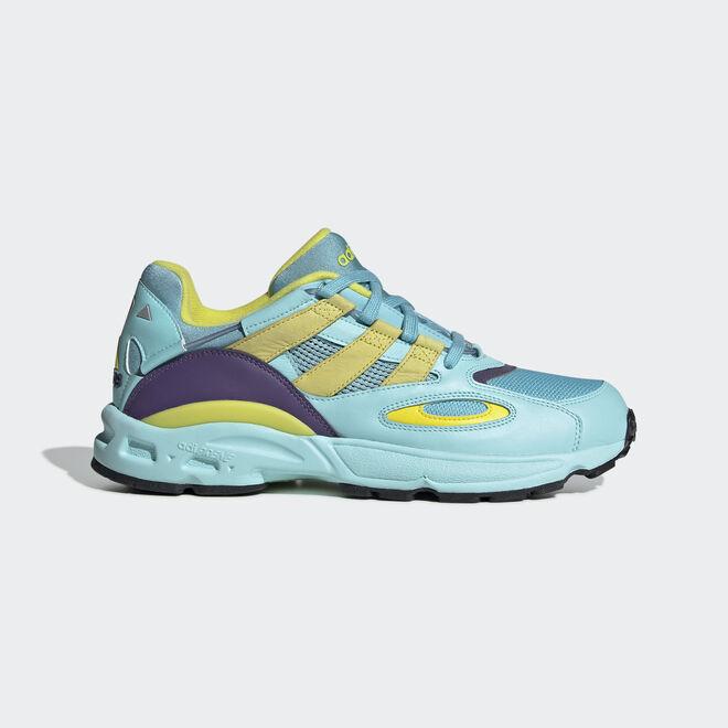 """adidas LXCON 94 """"Aqua"""""""