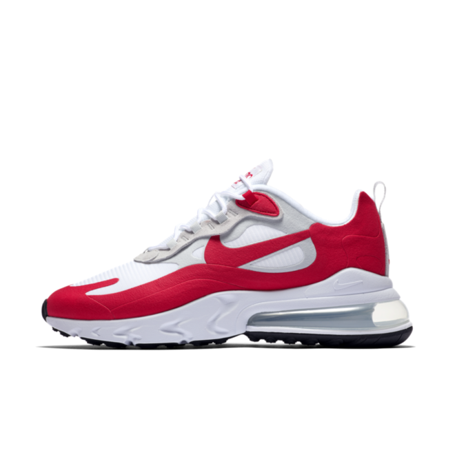 Nike Air max 270 React 'Original' (Air Max Celebration Pack) zijaanzicht