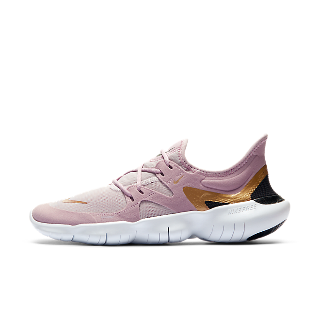 Nike Free RN 5.0 AQ1316-501