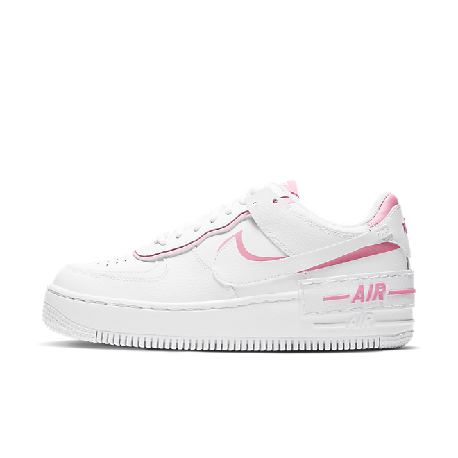 Nike Air Force 1 Shadow CI0919-102