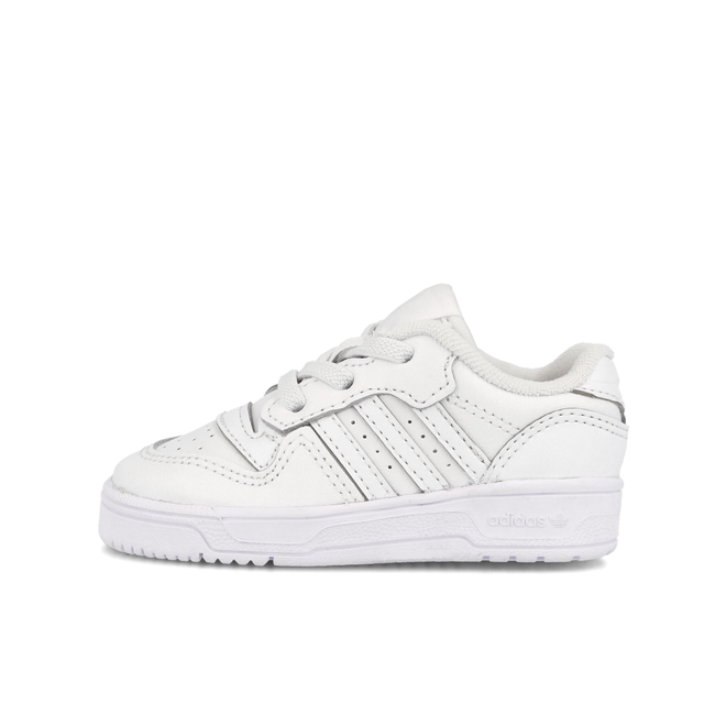 adidas Rivalry Low Infants
