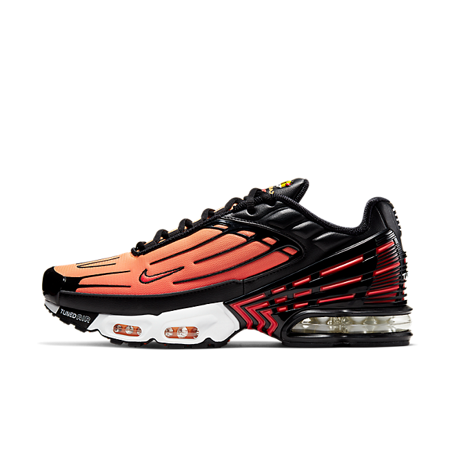 heiß Nike Air Max Plus III | CD7005 001 | Sneakerjagers