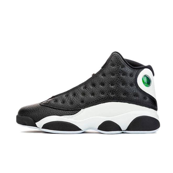 Air Jordan 13 Retro 'Reverse He Got Game' zijaanzicht