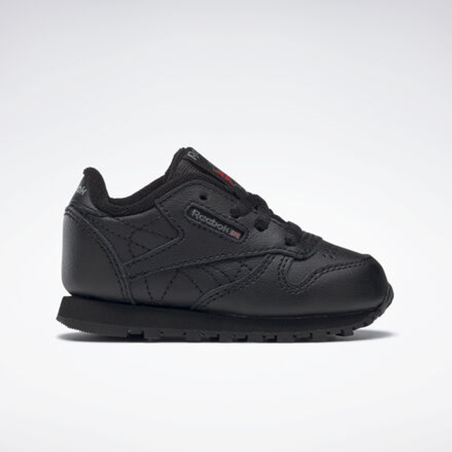Reebok Classic Leather - Baby & Peuter