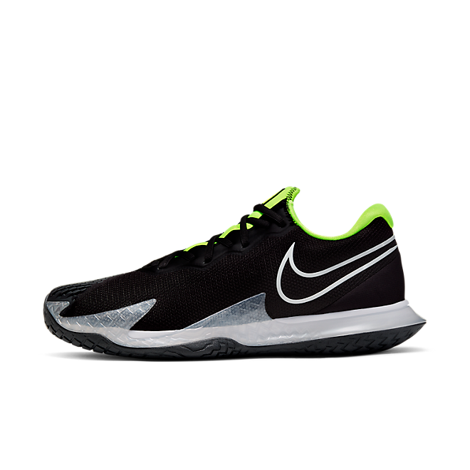 NikeCourt Air Zoom Vapor Cage 4 Hardcourt