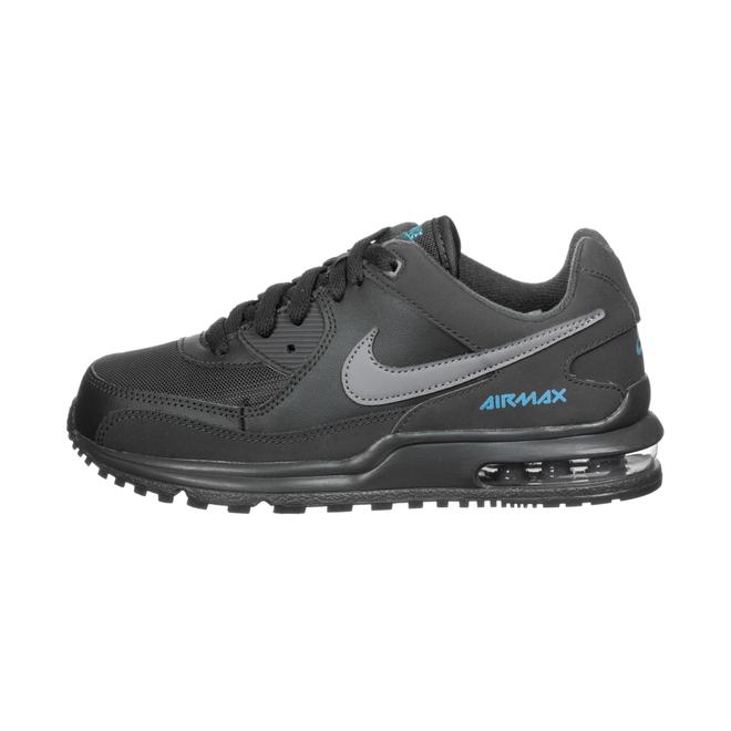 Nike Sportswear Air Max Wright PS