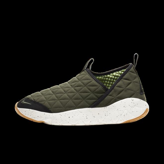 Nike ACG Moc 3.0 'Carg Khaki' zijaanzicht