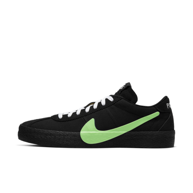Gino Iannucci X Nike SB Bruin 'Poets'