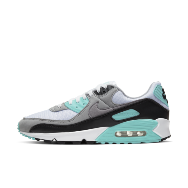 Nike Air Max 90 OG 'Turquoise' CD0881-100