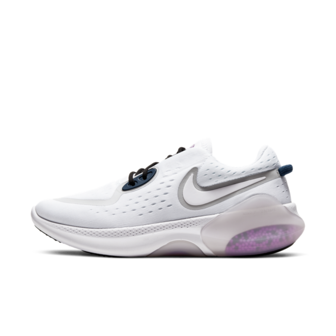 Nike Joyride Dual Run 'Valerian Blue'
