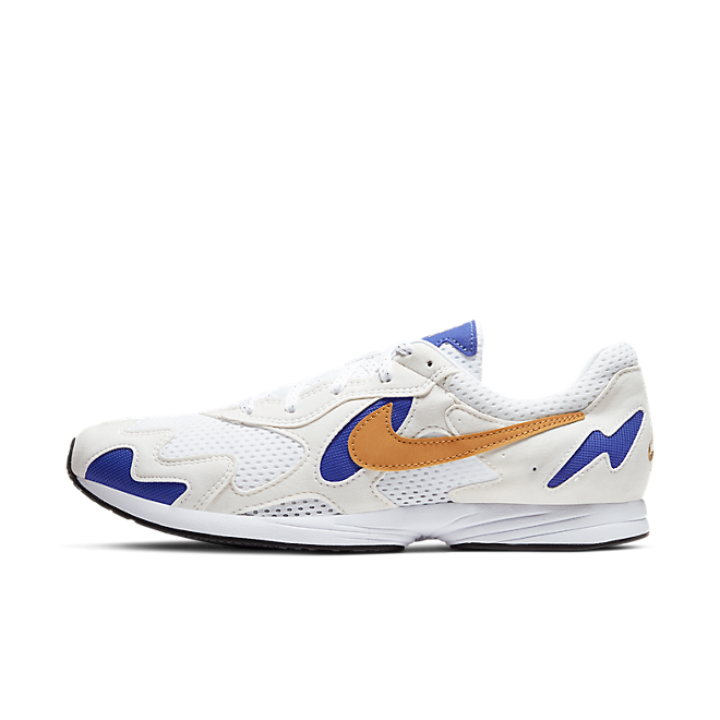 Nike Air Streak Lite OG 'Summit White'
