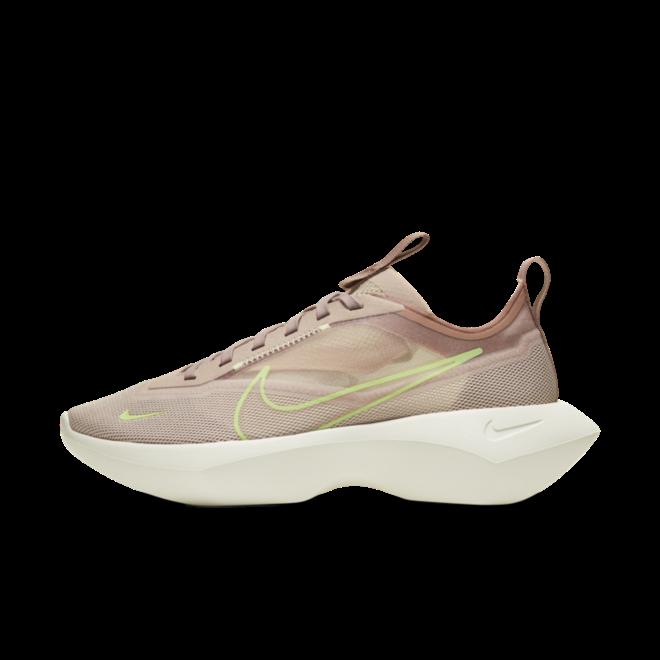 Nike Vista Lite 'Beige'