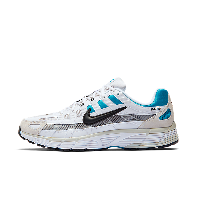 Nike P CV3038-101