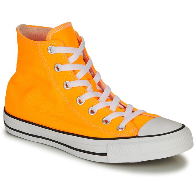Converse Chuck Taylor All Star Seasonal Color