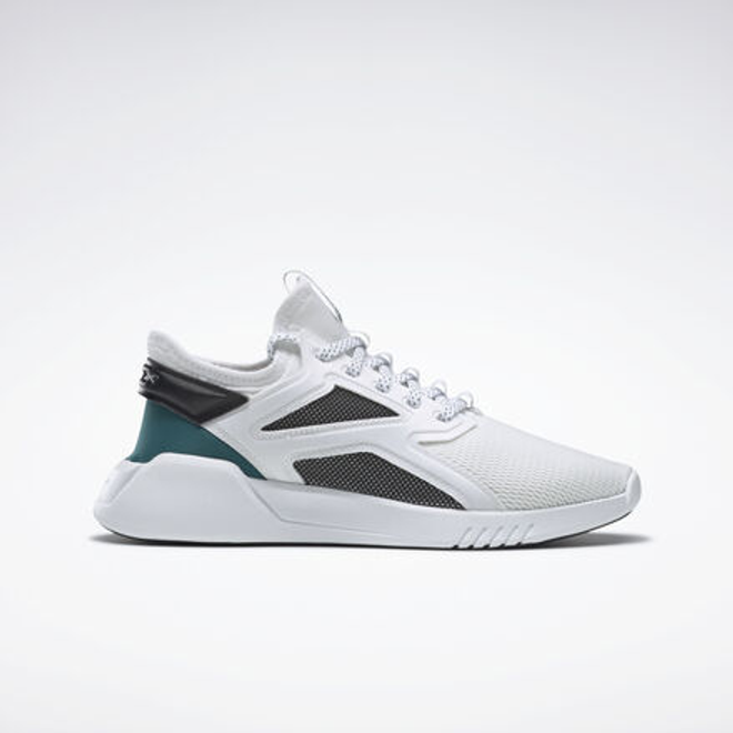 Reebok Freestyle Motion Lo Schoenen