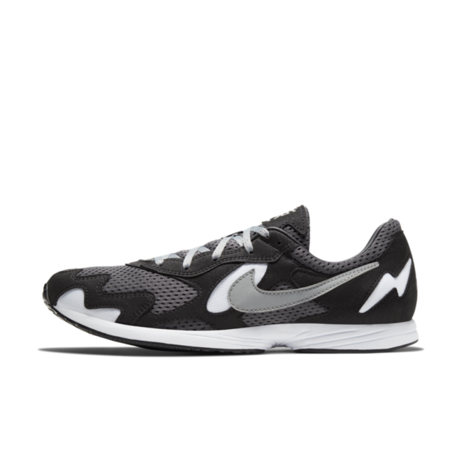 Nike Air Streak Lite 'Black' CD4387-001
