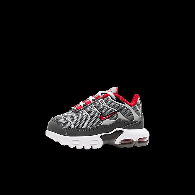 Nike Tn 1