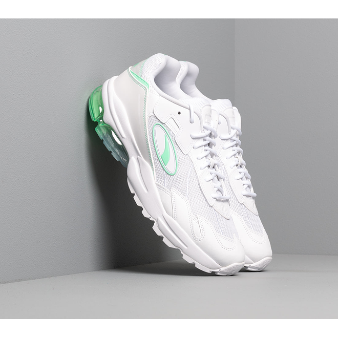 Puma Cell Ultra Transparent Running Shoes | 371441_01 | Sneakerjagers