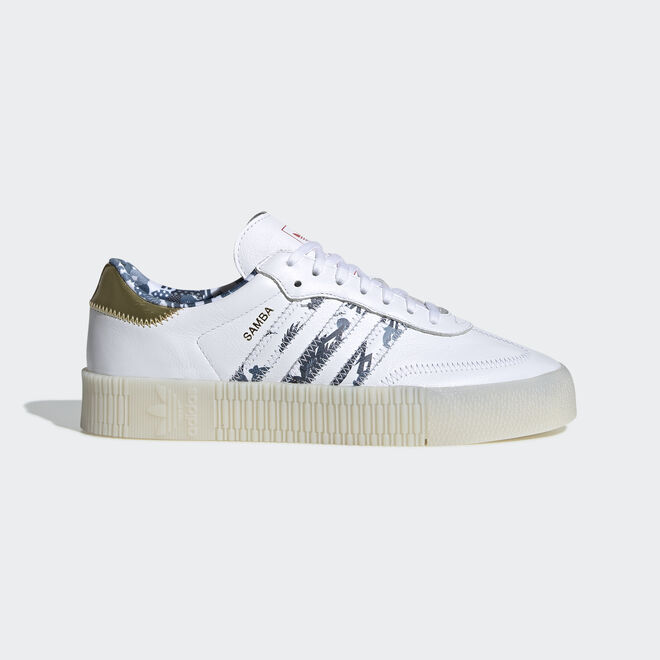 sneakerjagers.nlsneakeroff white nike zoom fly