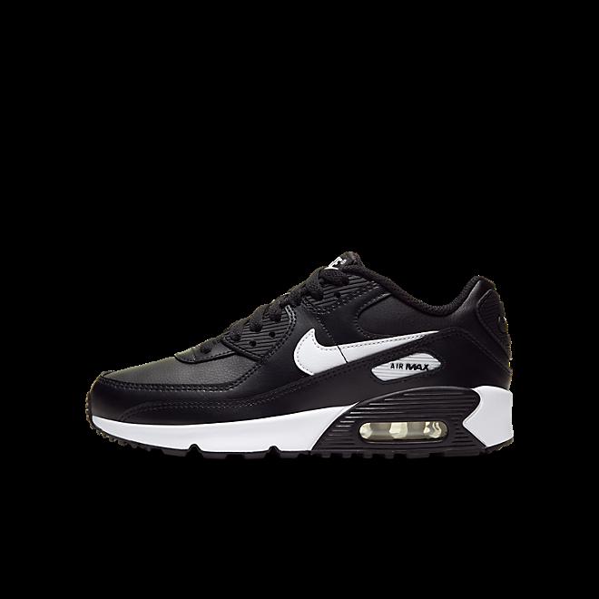 Nike Air Max 90 CD6864-010