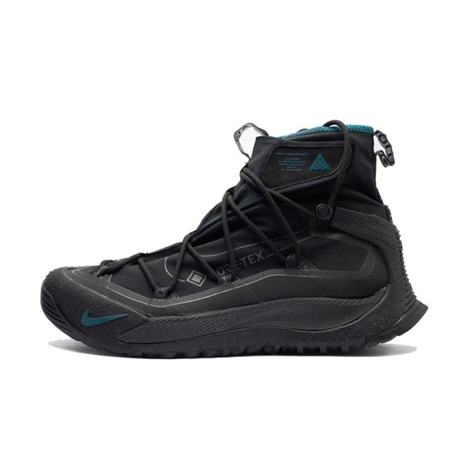 Nike ACG Air Terra Antarktik 'Black'