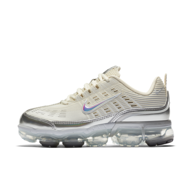 Nike Air VaporMax 360 'Sail'