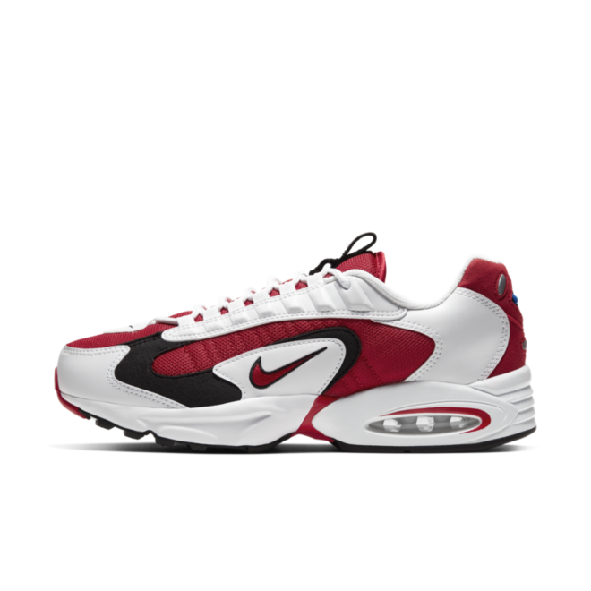 Nike Air Max Triax 96 'Red' CD2053-101