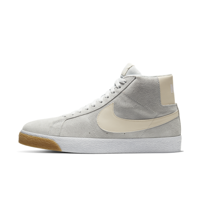 Nike SB Blazer 'Photon Dust'