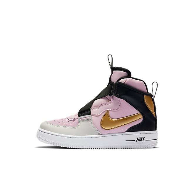 Nike Force 1 Highness Kleuter
