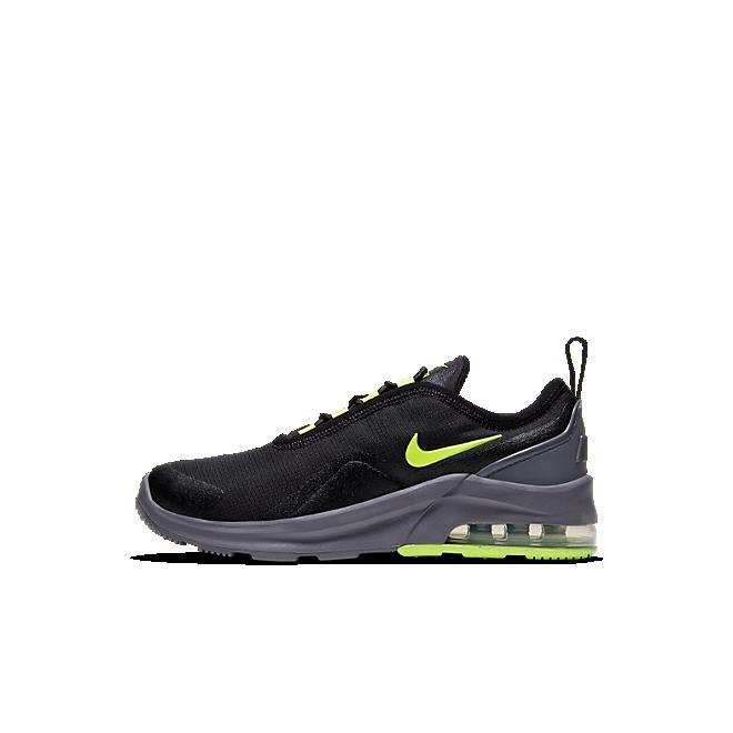 Nike Air Max Motion 2 Kleuter