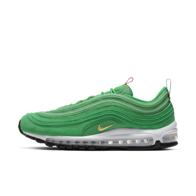 Nike Air Max 97 'Lucky Green' CI3708-300
