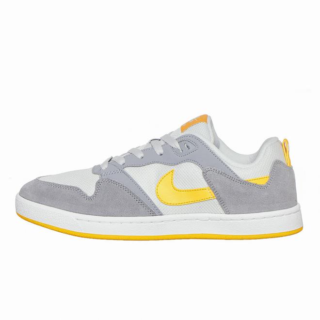 Nike SB Alleyoop