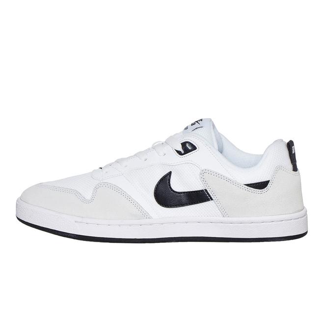 Nike SB Alleyoop CJ0882-100