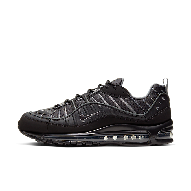 Nike Air Max 98 CI3693-002