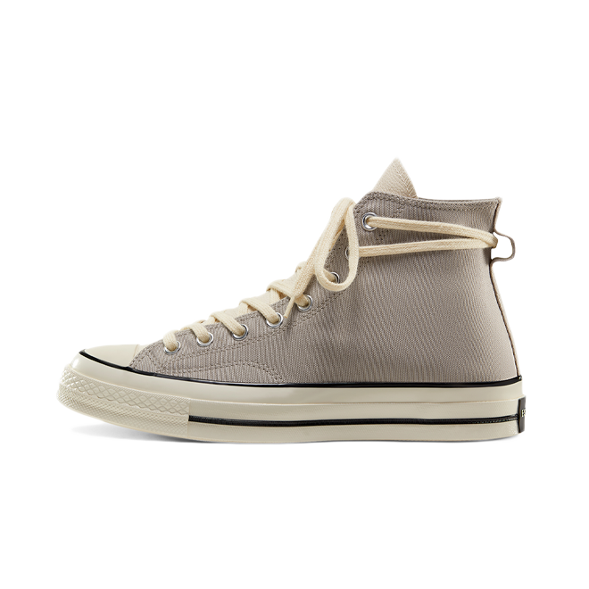 Fear of God X Converse Chuck 70 'String' 168219C