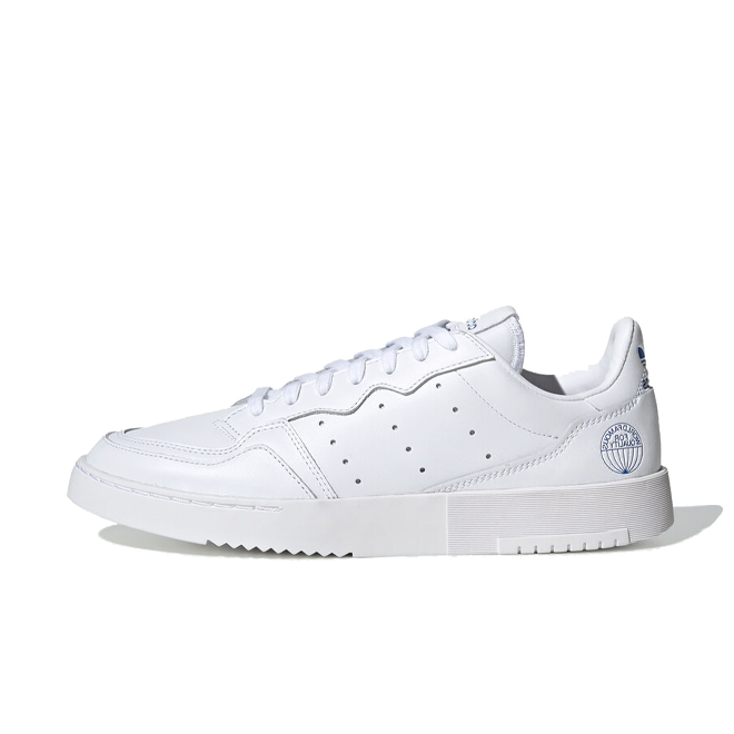 adidas Supercourt 'WFFQ - White'