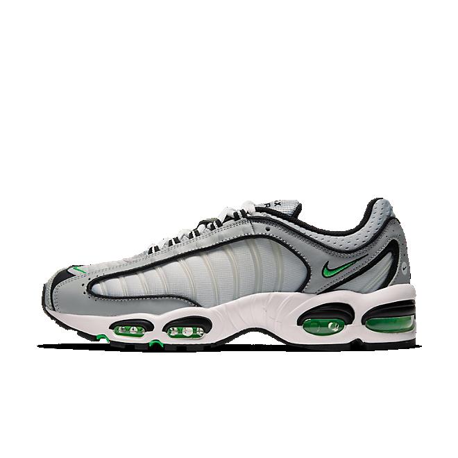 Nike Air Max Tailwind IV CD0456-001