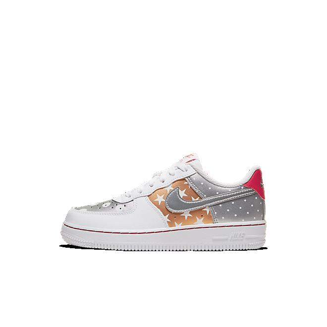 Nike Force 1 Low Kleuter