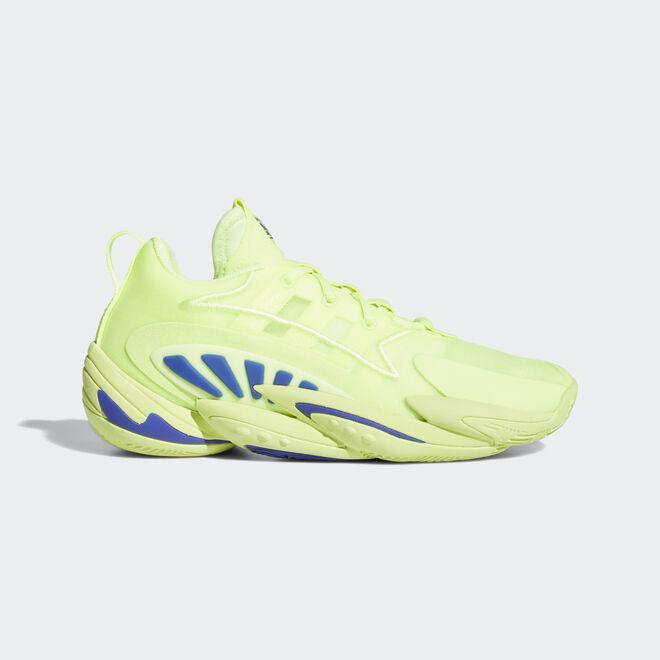 adidas Crazy BYW X 2.0 Hi-Res