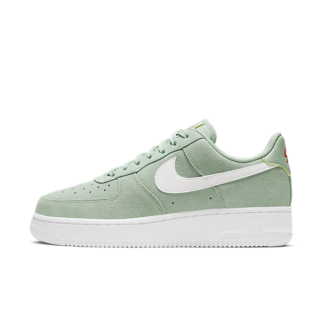 Nike Air Force 1'07 CV3026-300