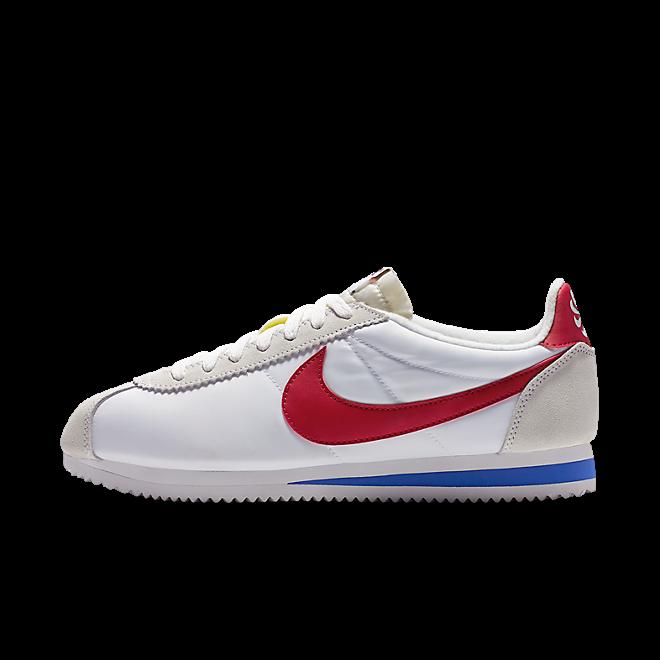 Nike Classic Cortez AW QS