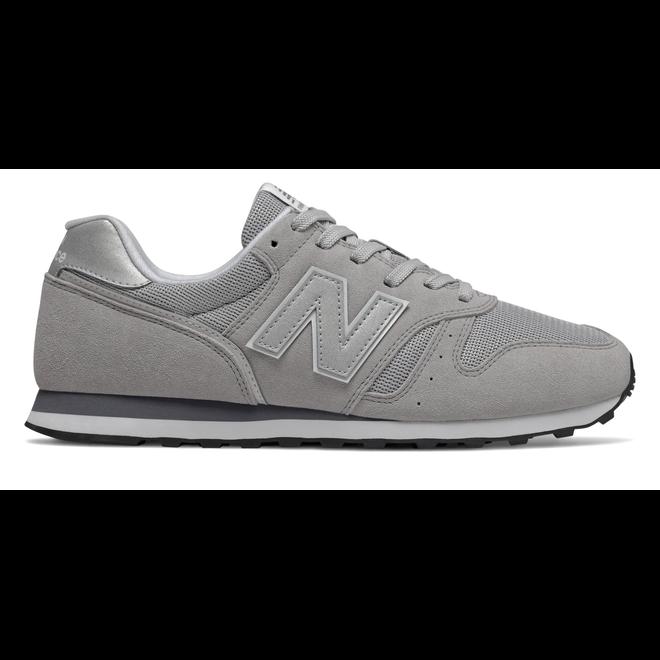 New Balance 373 Sneaker Heren | ML373-CE2 | Sneakerjagers
