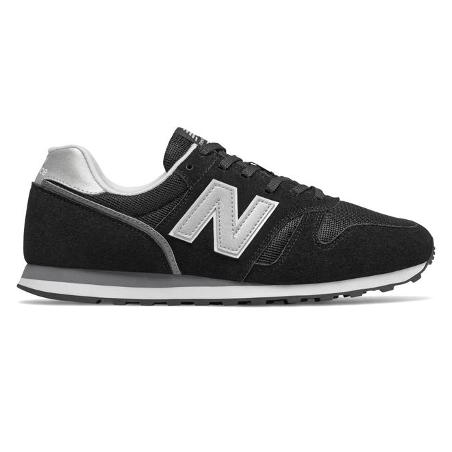New Balance 373 Sneaker Heren