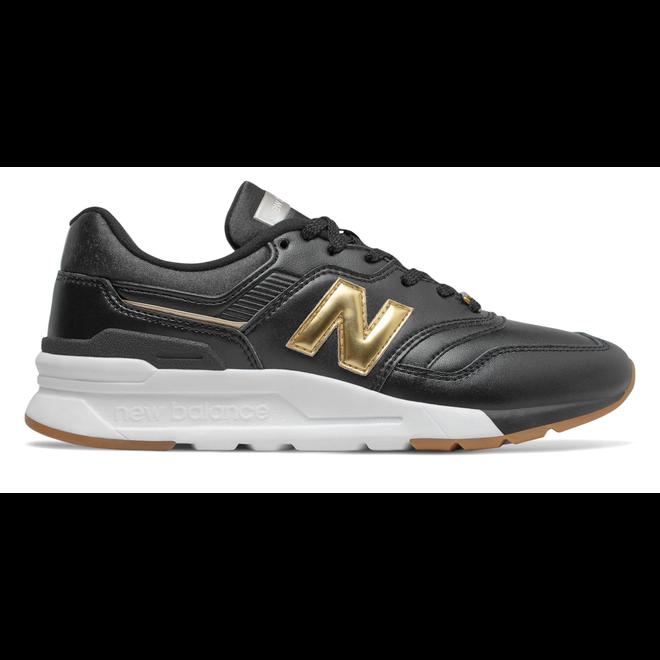 New Balance 997 Sneaker Dames