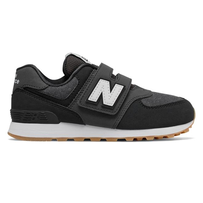 New Balance 997 Sneaker Junior