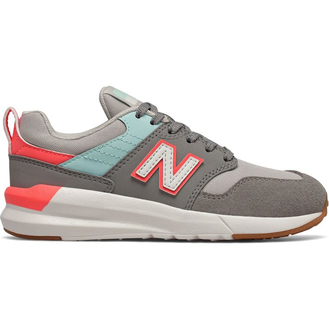 New Balance 009 Sneaker Junior